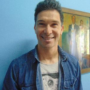 Ciro Albarengo