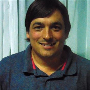 Jovanovic, Marcos