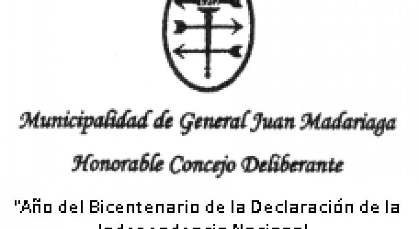 Reunión de Comisiones Internas